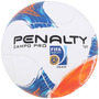 Bola De Futebol De Campo Penalty Pro S11 Aprovada Fifa