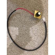 Regulador De Amperaje Para Soldadora Diesel Y Gasolina 220a