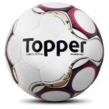 379377d19f Bola Topper Campo - Bolas Topper em Paraná de Futebol no Mercado ...