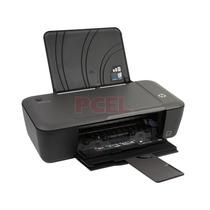 Impresora De Inyección A Color Hp Deskjet 1000 Bsf 17.000