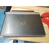 Remato!!! Dell Latitude E6230 Core I5, 8gb, 320gb Equipada