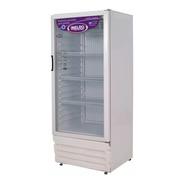 Refrigeración desde
