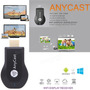 Dongle Anycast M2 Smart Tv Android Tv Wifi Full Hd Hdmi