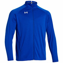 Sudadera Ua Full Zip Warm Allseansongear Under Armour Ua411