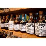 Viagra Natural Do Ver-o-peso Marapuama Agora Acorda