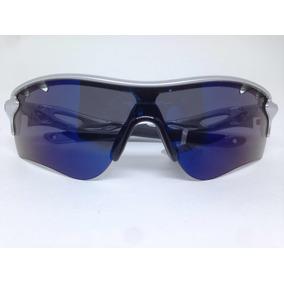 d9b59fead055a Óculos Oakley Confront Tamanho Único Kanui De Sol Juliet - Óculos De ...