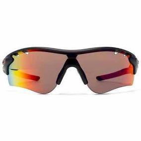 ef1d8e893907b Lente Sharingan Barato De Sol - Óculos De Sol Outros Óculos Oakley ...