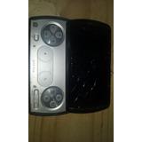 Piezas Para Sony Xperia Play