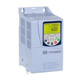 Inversor De Frequencia Cfw500 10cv 28a 220v Trifasico