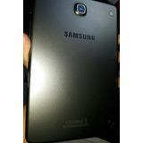 Samsung Galaxy Tab A Negociable