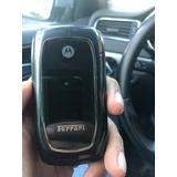 Radio Ferrari Se Puede Desbloquear Y Usarlo Con Telcel