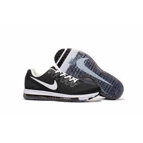 Zapatillas Nike Air Max Zoom All Out, Exclusivas Importadas!