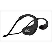 Auricular Blue Monster Bluetooth Bth200 Con Micrófono