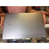 Pantalla Display Laptop Acer M5 481t-6693