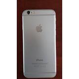 Iphone 6 Usado Como Nuevo Vendo O Cambio Por Otro Articulo