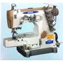 Maquina Plana Industrial Collarin Codo Jt-8668-0