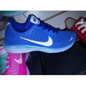 Championes Nike Nuevos