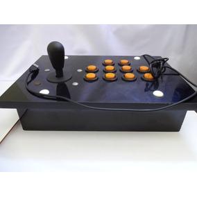 Controle Arcade Ps3/pc