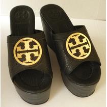 Zapatos Plataforma En Remate Sandalias Zapatillas Comodisima