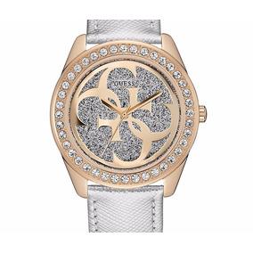 3c387a0ffc15 Reloj Guess Con Piedras - Antigüedades en Mercado Libre Argentina