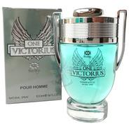 Perfume One Victorius Prestige Hombre | - mL a $520