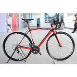 Java Carrera Skeggia 520mm- Mfshop