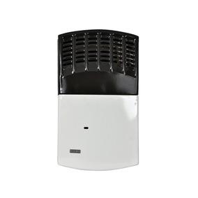 Calefactor Sin Salida Vesubio 3000 Calorías