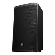 Parlante Activo Electro Voice Zlx-15p