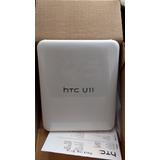 Htc U11 128gb 6.0 6gb Ram Nuevo Original Liberado Caja