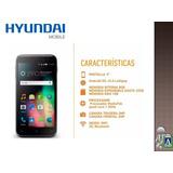Hyundai Sky Negro Refurbished