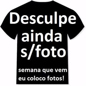 Camiseta Banda Mortification Masculina $44 Gospel Nick Rock