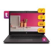 Notebook Hp Intel I7 Windows 10 + 960gb Ssd + 32gb Ram