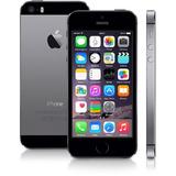 Smartphone Apple Iphone 5s 16gb Desbloqueado