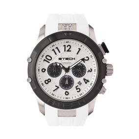 Reloj Btech Bt-im-312-01