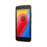 Motorola Moto C, 5