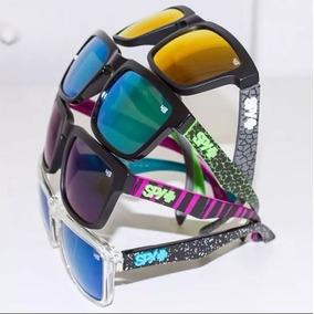 Lentes Spy Helm Ken Block Gafas Unisex El Mejor Precio