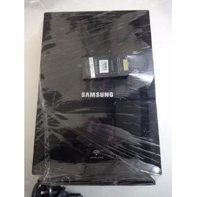 Wireless Receiver Samsung Swa-5000 + Cartão Tx Swa-5000t