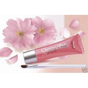 Cherry Pink Lips & Nipples Cream Lightening Herbal Extract -