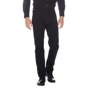 Jaqueta Levis Masculina - Calças Jeans Masculino no Mercado Livre Brasil 97a574e56ce