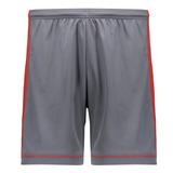 Camisa Adidas Squadra Shorts no Mercado Livre Brasil 56cbe738ef5aa