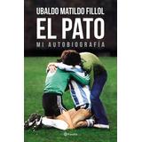 El Pato - Ubaldo Matildo Fillol