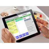 Software De Restaurantes, Bares, Inventario, Pos 100% Legal