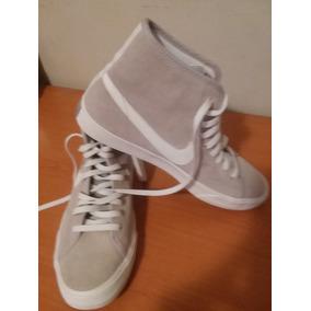 Zapatos Deportivos Nike Original