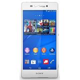 Sony Xperia Z3v D6708 32gb Abrió La Cámara Del G / M 4g L...