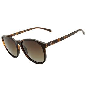 Bulget Bg 4003 Armacoes - Óculos De Sol no Mercado Livre Brasil fd605fdd7e