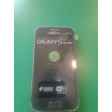 Telefono Android , Ace 4 Mini En Perfecto Estado 350 Mnm 300