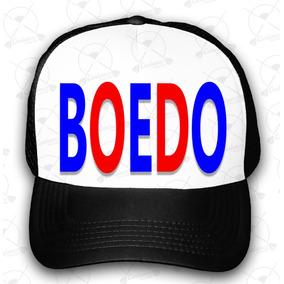Gorra Boedo San Lorenzo - Ropa y Accesorios en Mercado Libre Argentina c2ee16ab2e4