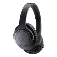 Audifono Bluetooh Audiotechnica Ath-sr30bt