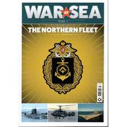 Revista War At Sea - The Northern Fleet - Issue 3