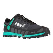 Zapatillas Mujer Inov 8 - X-talon 230 - Trail Running